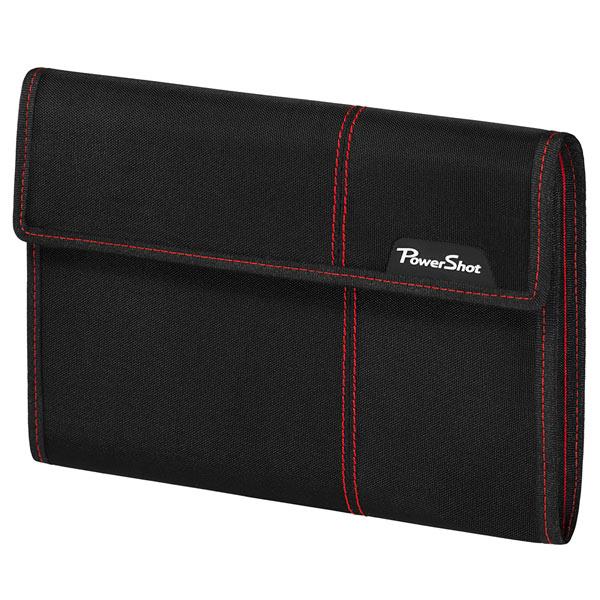 Сумка для компактных фотокамер Canon DSC Powershot Traveller Bag