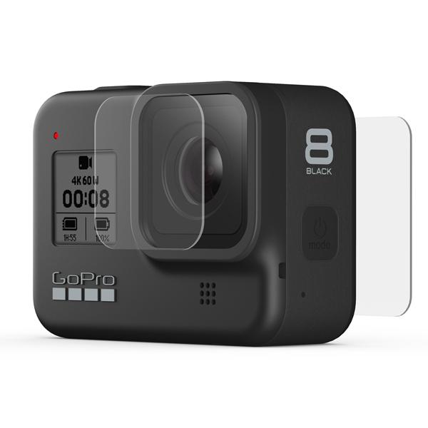 Защитное стекло GoPro