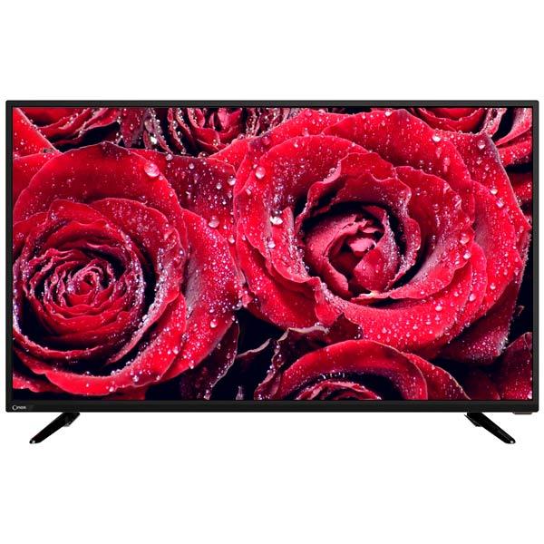 Телевизор Orion OLT-40950 фото