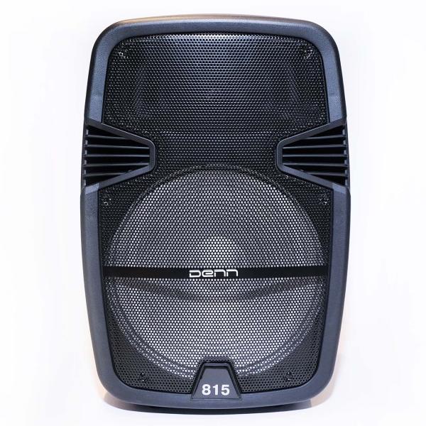 Музыкальная система Midi Denn — DBS815