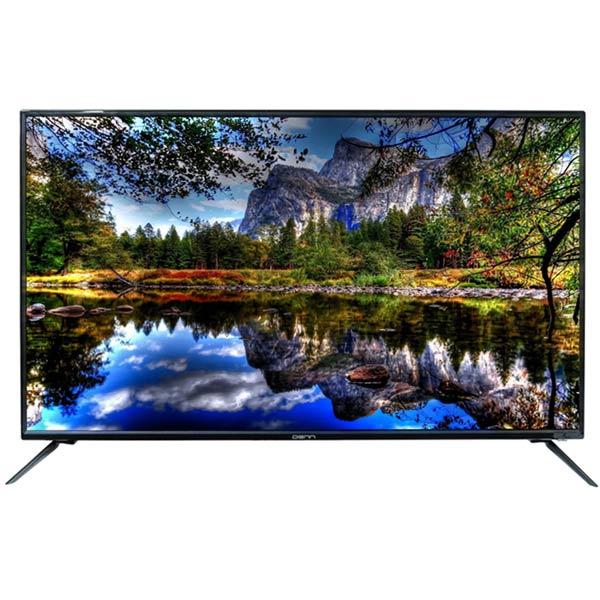 Телевизор Denn