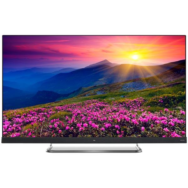 Телевизор TCL — L65C8US