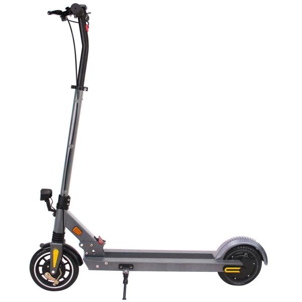 Электрический самокат iconBIT Kick Scooter Street Max (IK-2019E)
