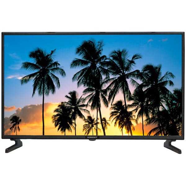 Телевизор Horizont 32LE5511DR фото