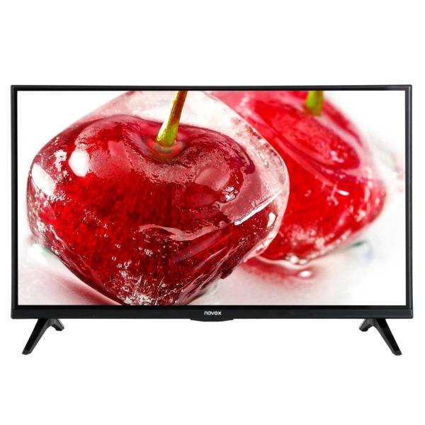 Телевизор Novex NVX-32H219MS