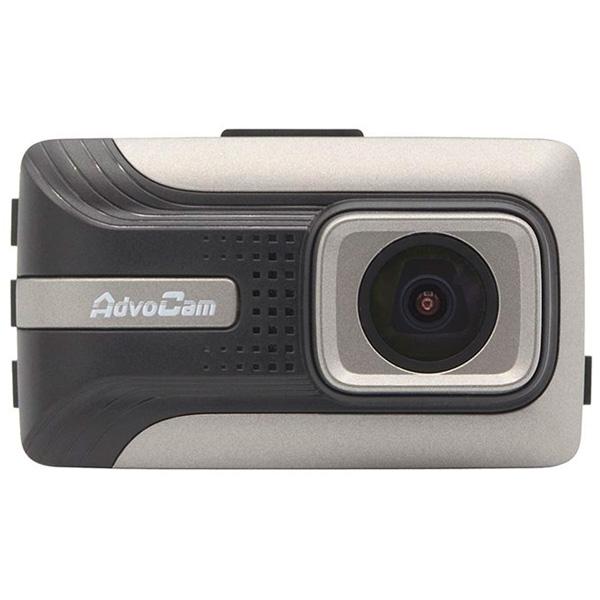 Купить Видеорегистратор AdvoCam A101 в каталоге интернет магазина М.Видео по выгодной цене с доставкой, отзывы, фотографии - г.Новосибирск