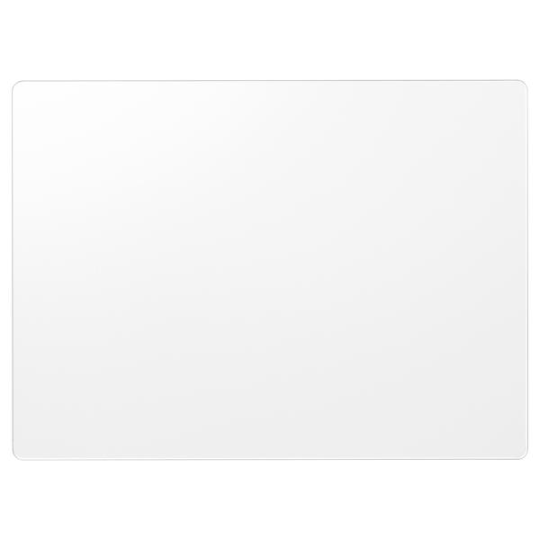Защитное стекло для экрана Sony — PCK-LG1