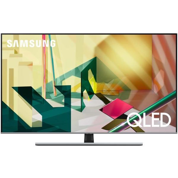 Телевизор Samsung QE65Q77TAU