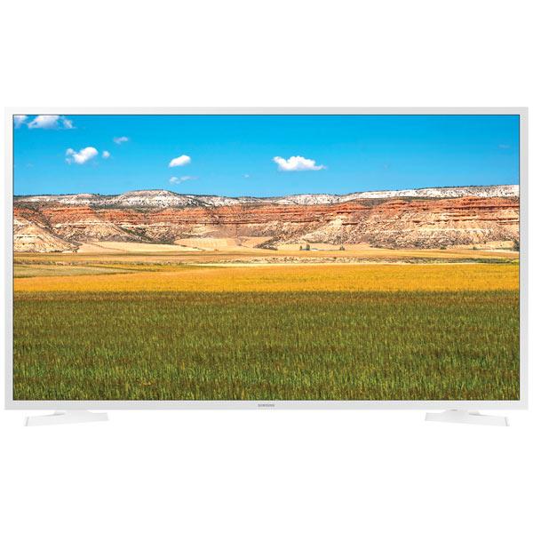 Телевизор Samsung UE32T4510AU - характеристики, техническое описание в интернет-магазине М.Видео - Москва - Москва