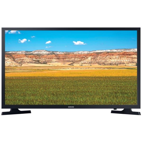 Купить Телевизор Samsung UE32T4500AU в каталоге интернет магазина М.Видео по выгодной цене с доставкой, отзывы, фотографии - Самара