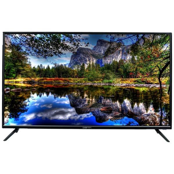 Телевизор Denn — LE40DE85SH