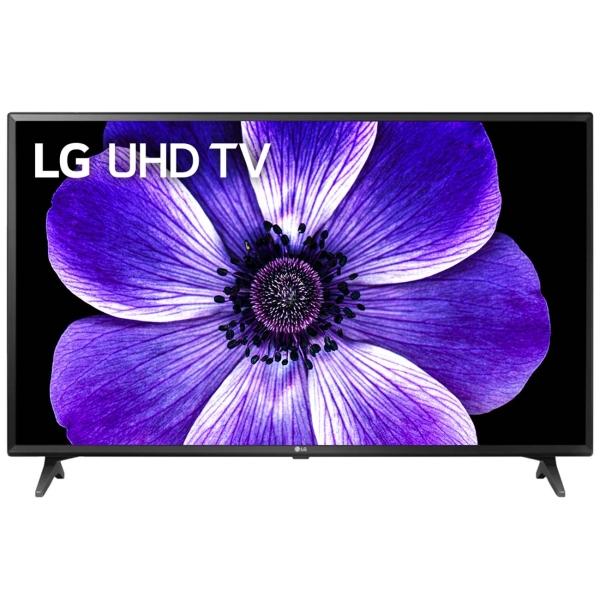 Купить Телевизор LG 43UM7020PLF в каталоге интернет магазина М.Видео по выгодной цене с доставкой, отзывы, фотографии - Орск