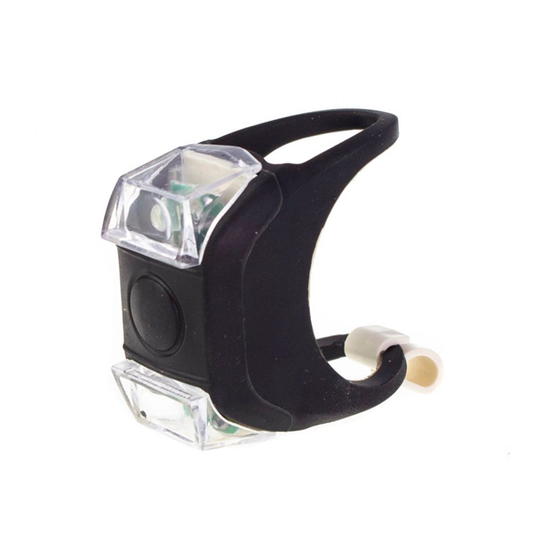 Аксессуар для гироскутера iconBIT Head Light H1 (AS-2012K) фото