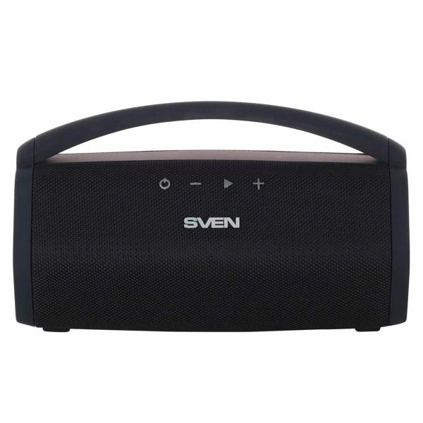 Беспроводная акустика Sven