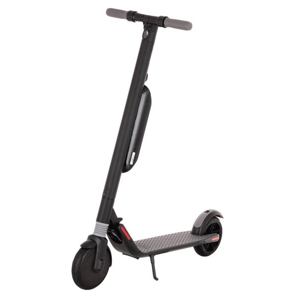 Электрический самокат Ninebot KickScooter ES3 Black