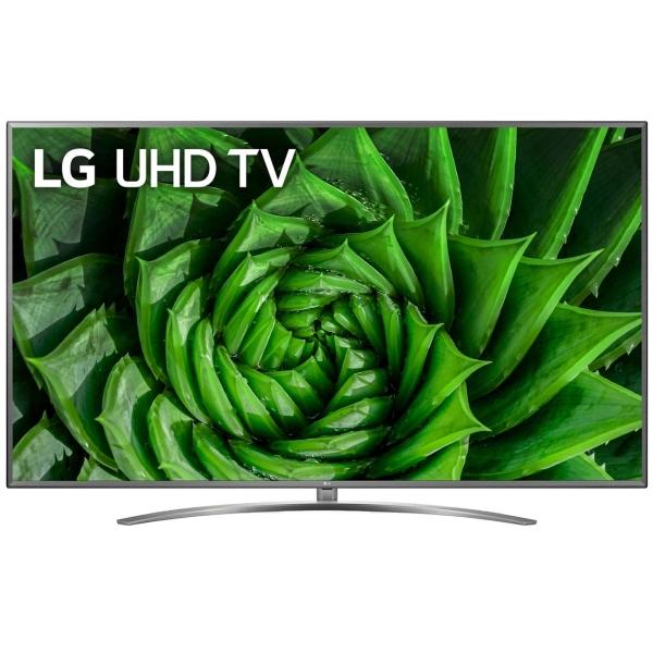 Телевизор LG 75UN81006LB фото