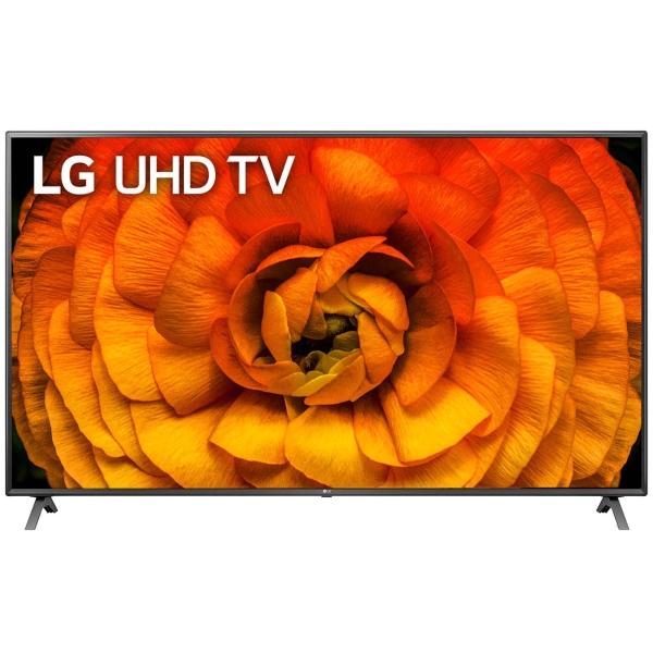 Телевизор LG 75UN85006LA фото