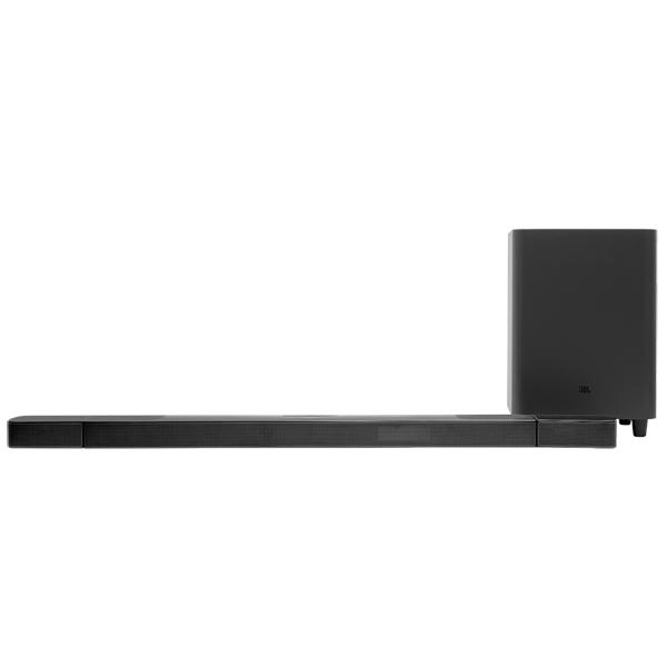 Саундбар JBL Bar 9.1 True Wireless Surround