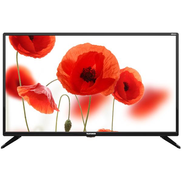 Телевизор Telefunken TF-LED32S36T2