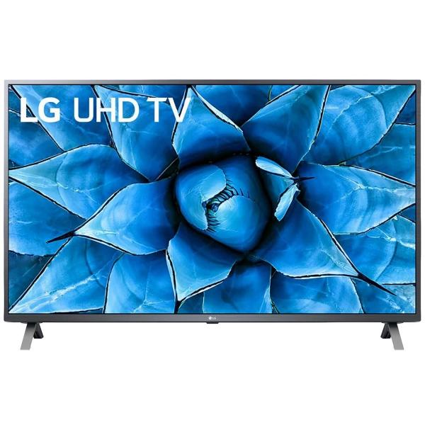 Телевизор LG — 65UN73506LB