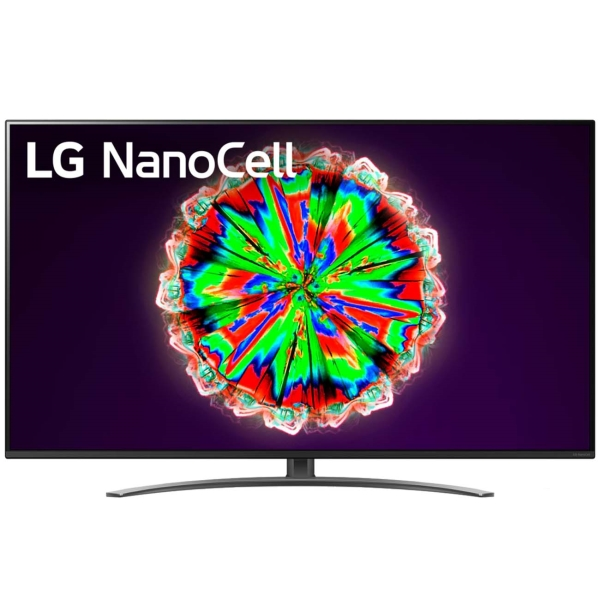 Телевизор LG — 65NANO816NA