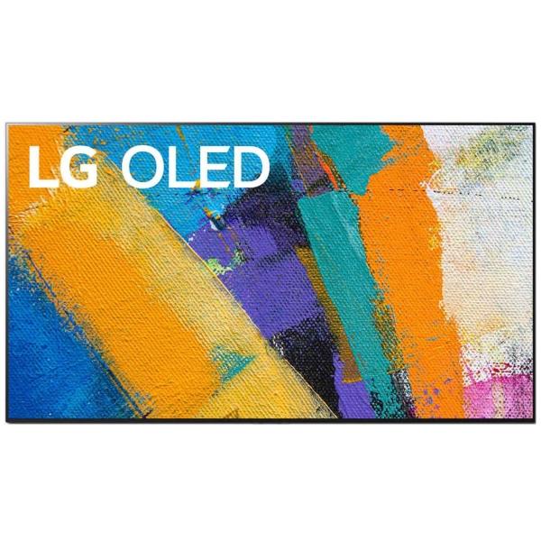 Телевизор LG OLED55GXRLA фото