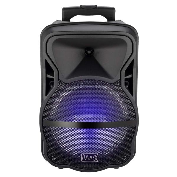 Музыкальная система Midi MAX Q80 фото