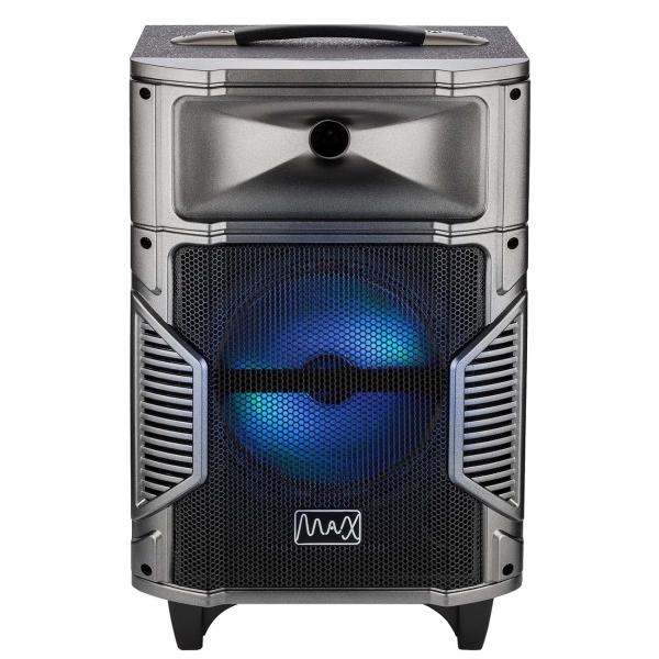 Музыкальная система Midi MAX — Q90