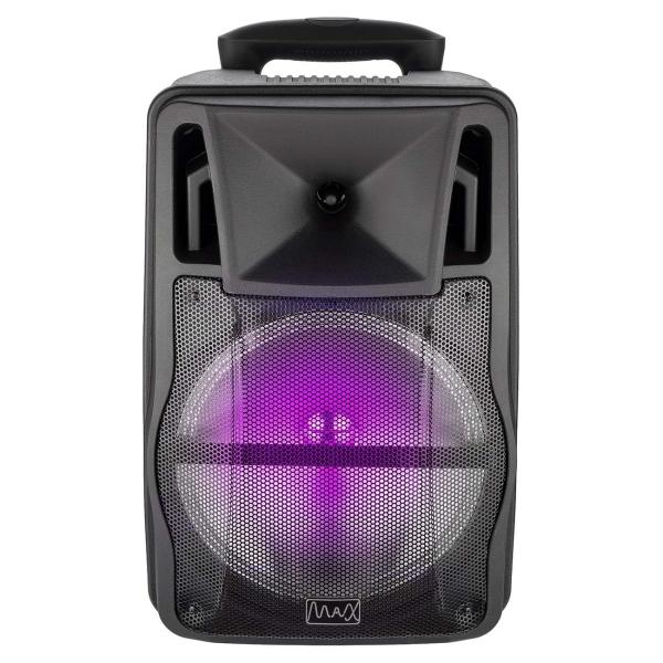 Музыкальная система Midi MAX — Q81