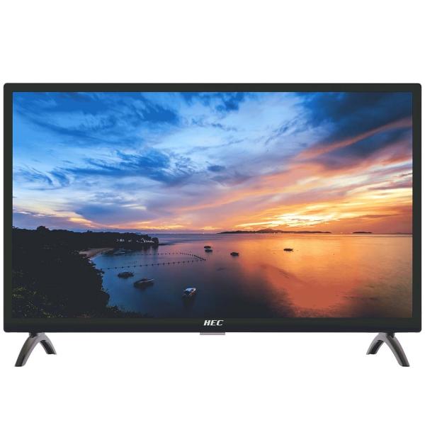 Телевизор HEC E24D1