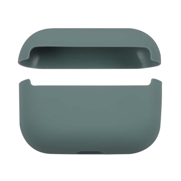 Аксессуар для AirPods Usams US-BH569 для ЗУ AirPods Pro, Green (УТ000019944)