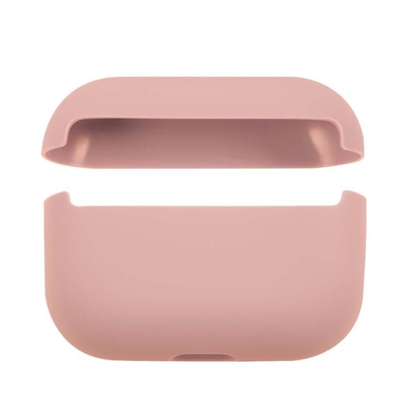 Аксессуар для AirPods Usams US-BH569 для ЗУ AirPods Pro, Pink (УТ000019945)