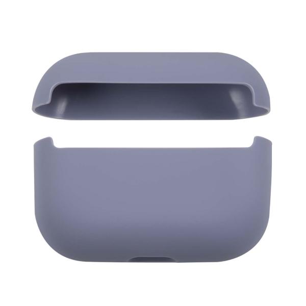 Аксессуар для AirPods Usams US-BH569 для ЗУ AirPods Pro, Lilac (УТ000019942)