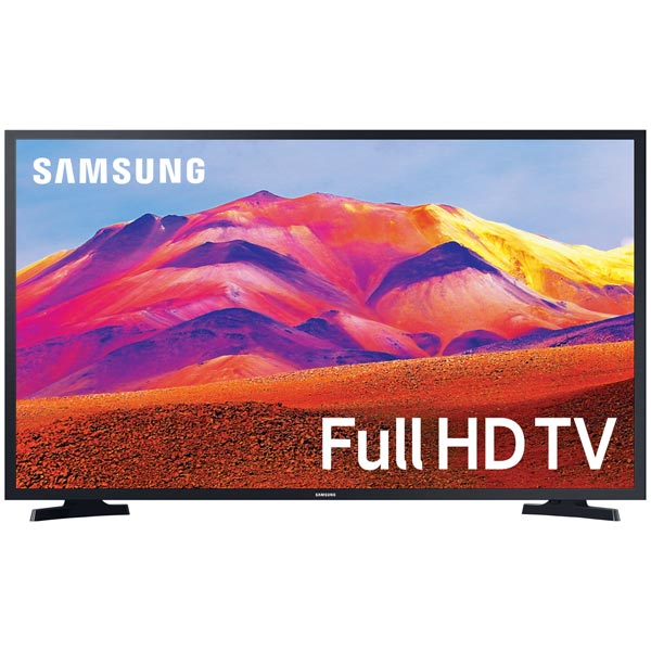 Телевизор Samsung — UE32T5300AU
