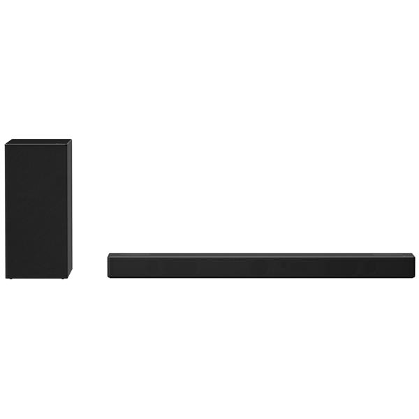 Саундбар LG — SN7Y Dolby Atmos