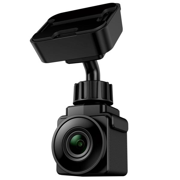 Видеорегистратор Pioneer VREC-DH200