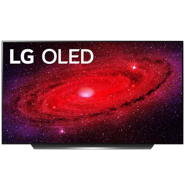 Телевизор LG — OLED55C9MLB