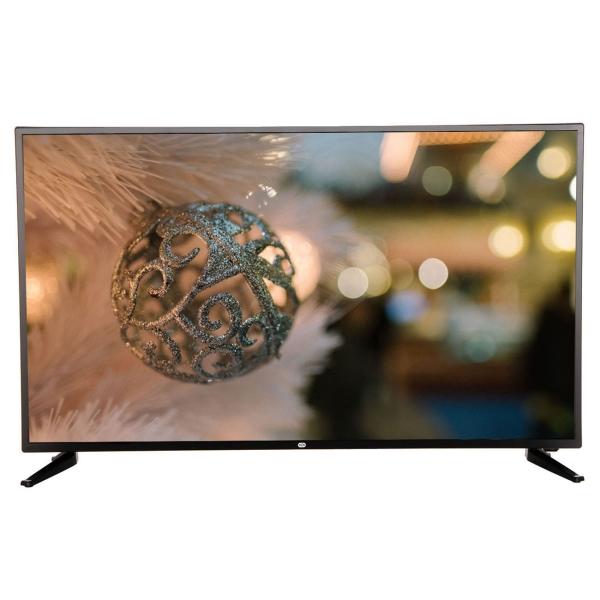 Телевизор Olto — 43T20H