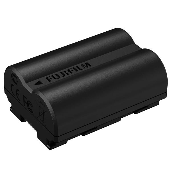 Аккумулятор для цифрового фотоаппарата Fujifilm NP-W235 для X-T4