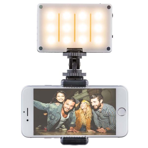 LED осветитель Pictar Smart Light MW-PT-SML BS 20