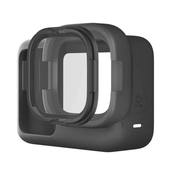 Силиконовый чехол GoPro Rollcage для HERO8 (AJFRC-001)