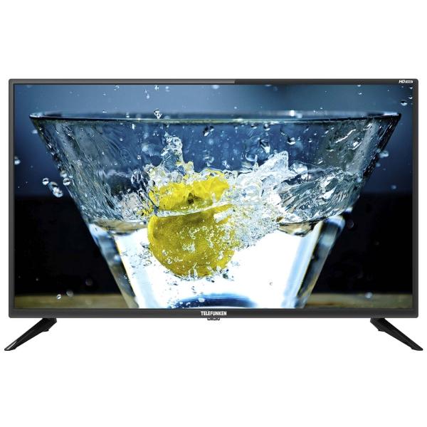 Телевизор Telefunken TF-LED32S15T2S