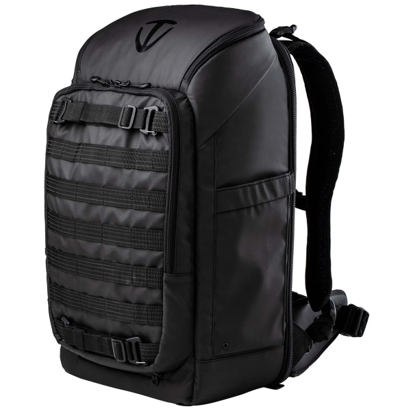Рюкзак для фотоаппарата Tenba Axis Tactical Backpack 24 (637-702)