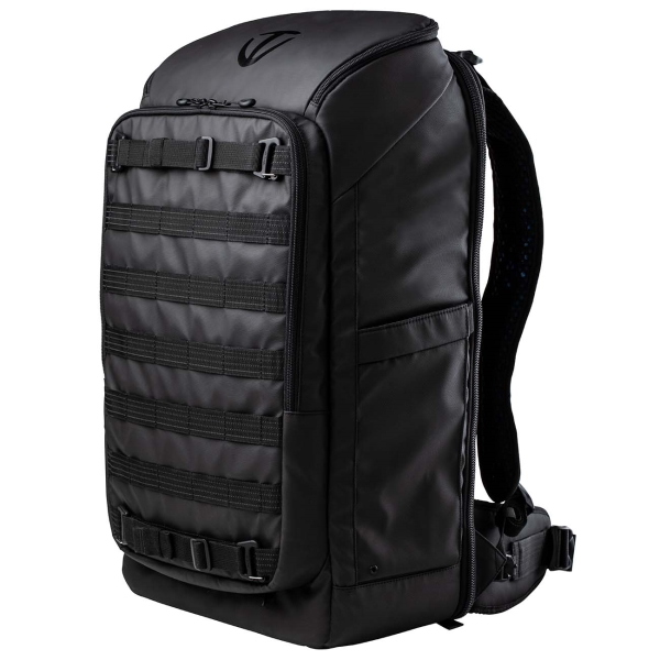 Рюкзак для фотоаппарата Tenba Axis Tactical Backpack 32 (637-703)