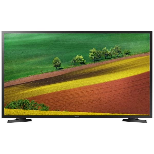 Телевизор Samsung BE32R-B - отзывы покупателей, владельцев в интернет магазине М.Видео - Москва - Москва