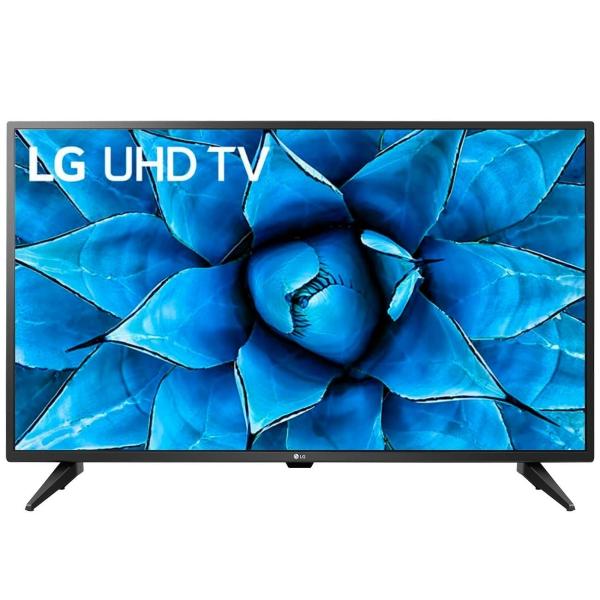 Купить Телевизор LG 55UN70006LA в каталоге интернет магазина М.Видео по выгодной цене с доставкой, отзывы, фотографии - Москва