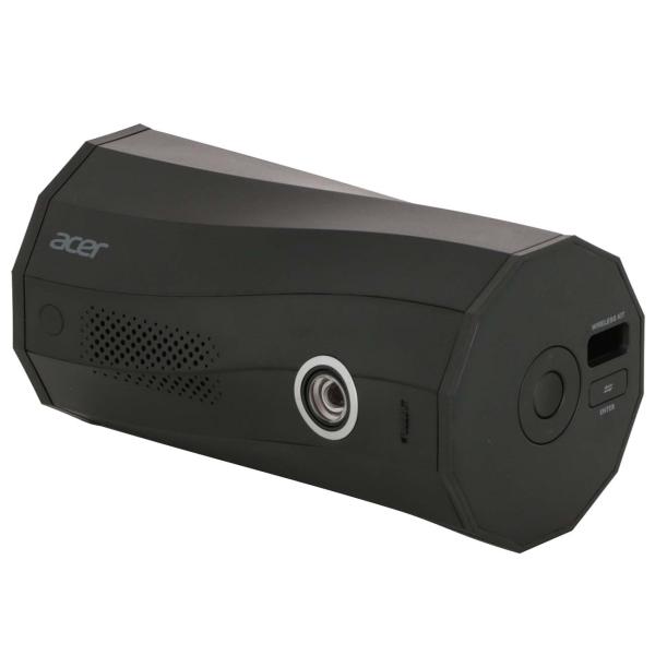 Smart Проектор Acer
