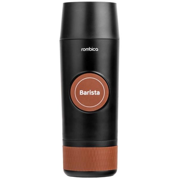 Портативная кофемашина Rombica
