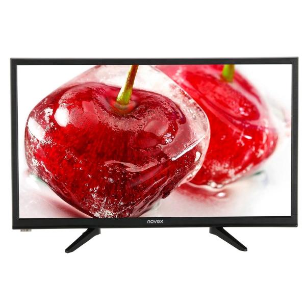 Телевизор Novex NWX-24H121MSG