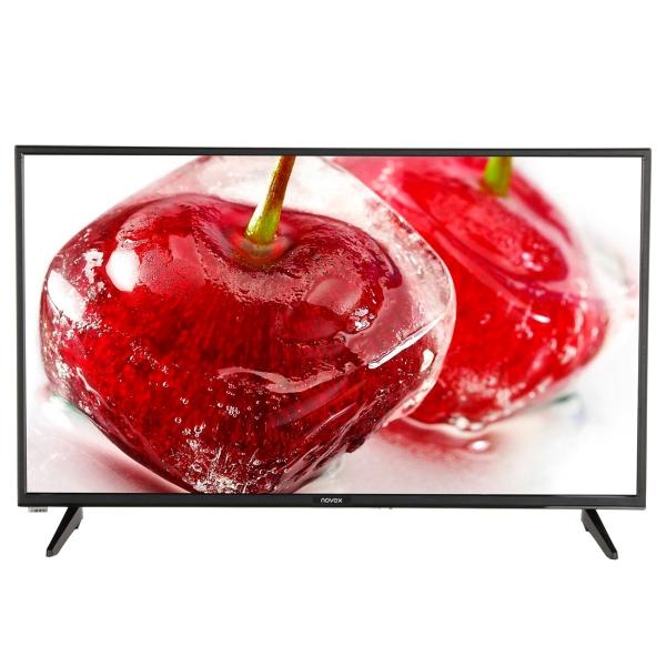 Телевизор Novex NWT-40F171MS